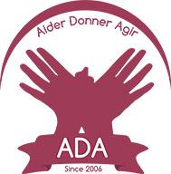 Ada (Aider, Donner, Agir) association
