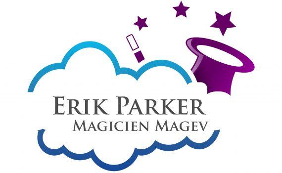 Erik Parker Magev