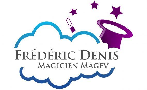 Frédéric Denis Magev