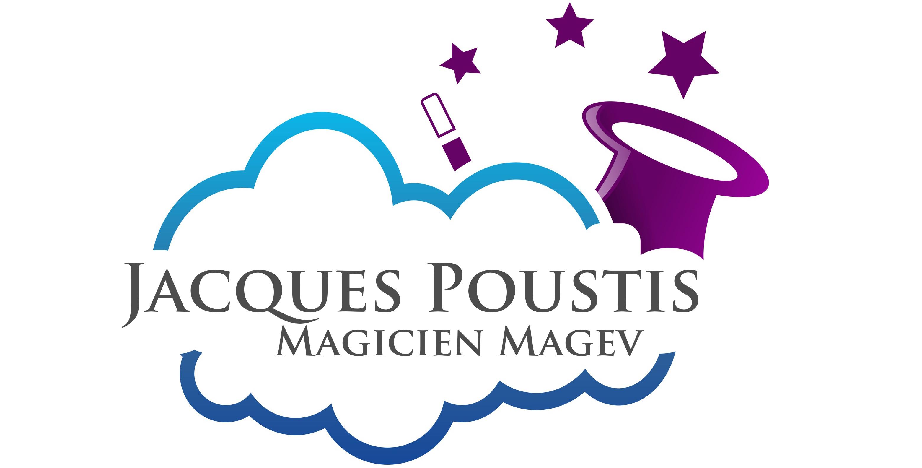 Jacques Poustis