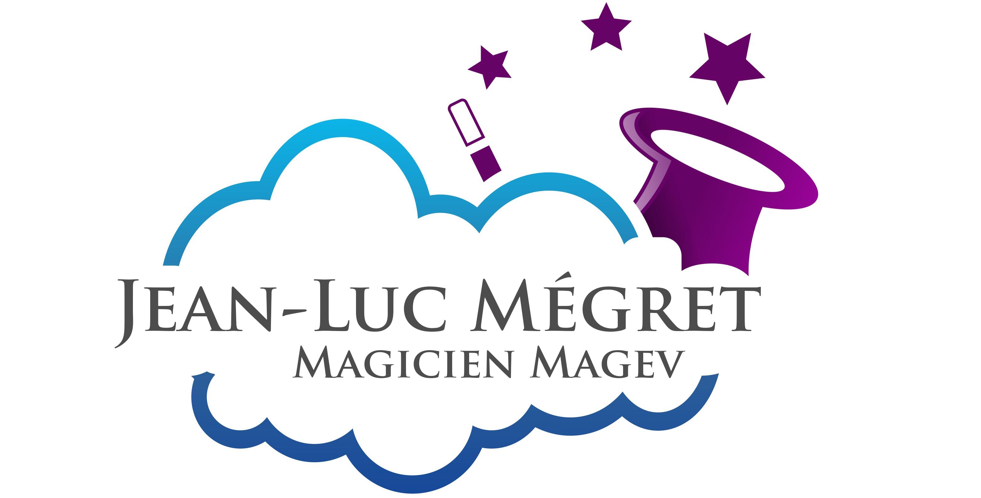 Jean-Luc Mégret