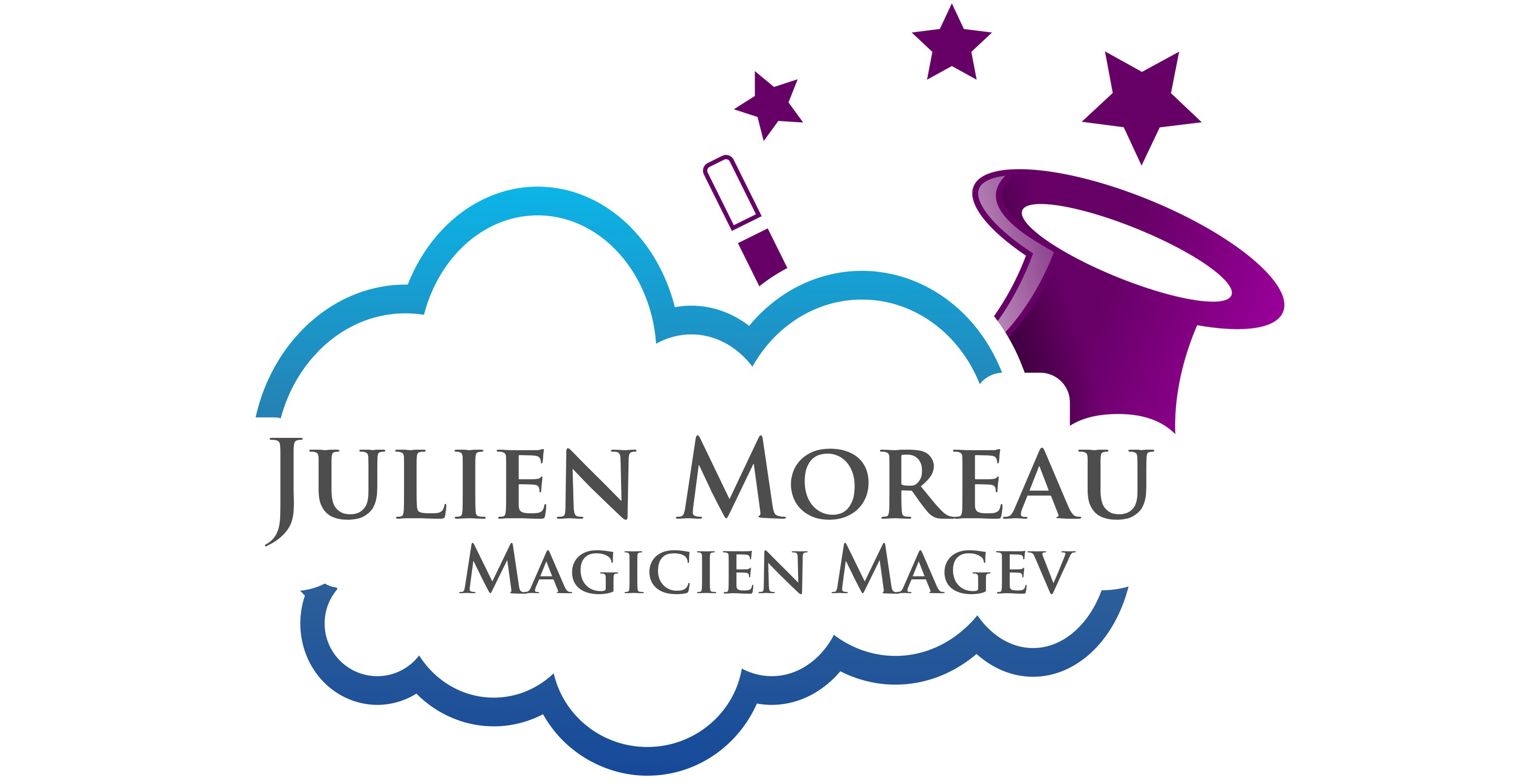 Julien Moreau