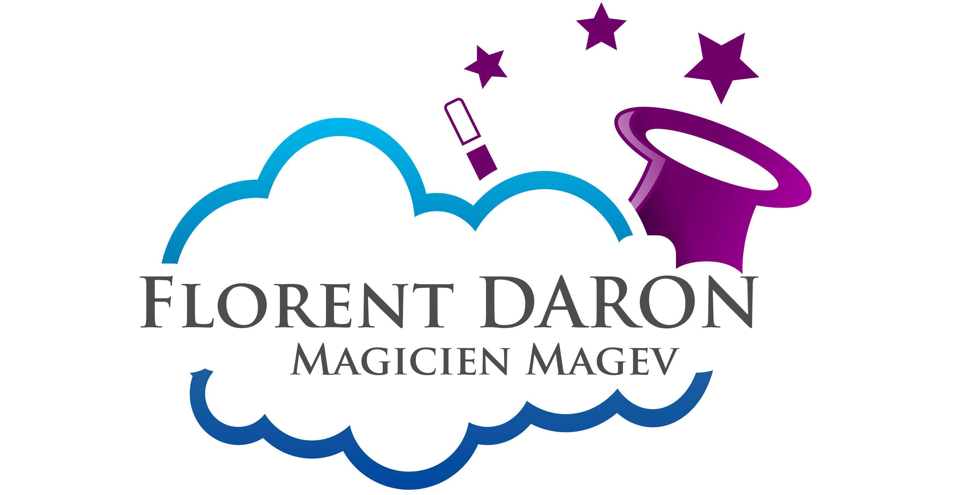 Florent Daron