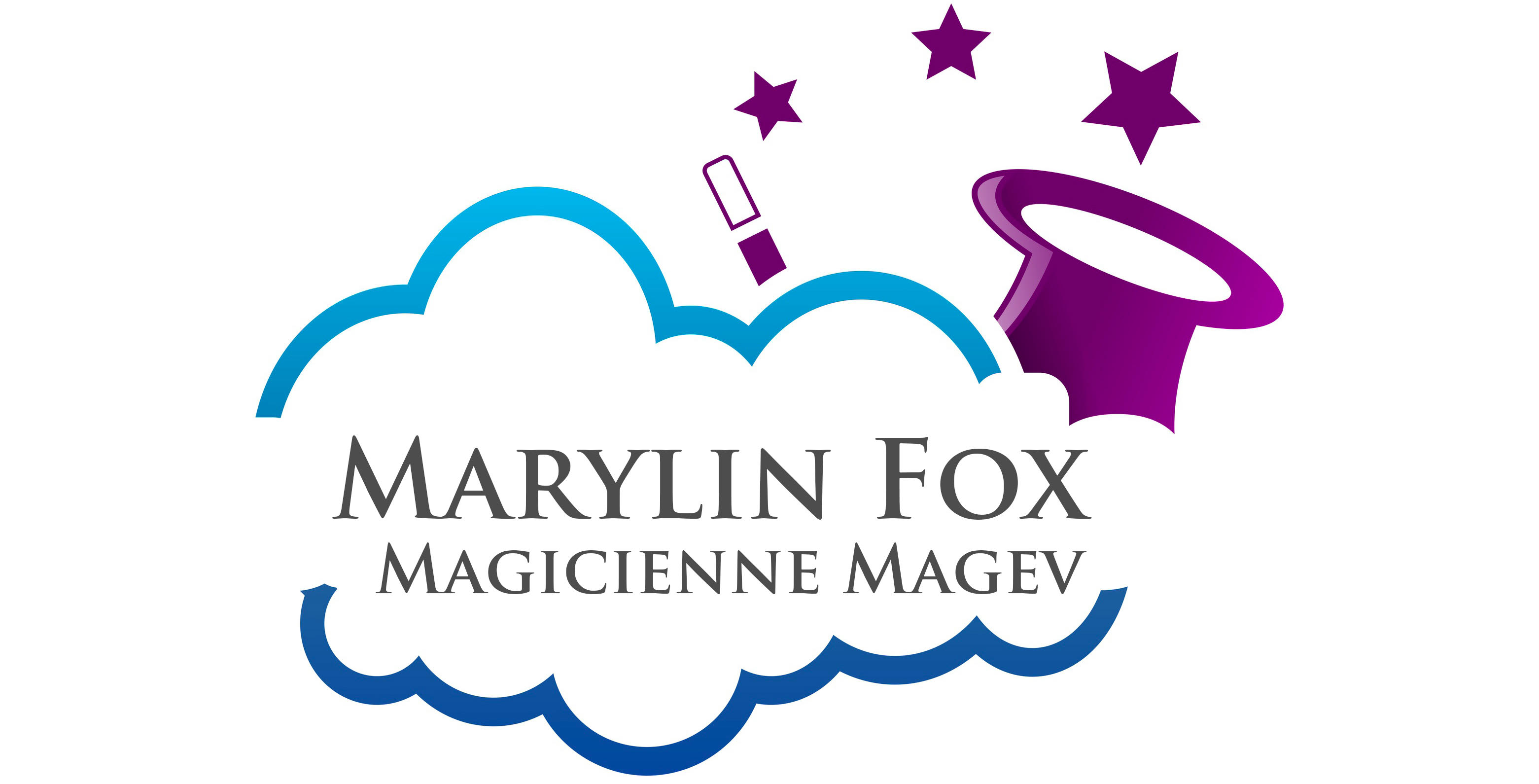 Marylin Fox